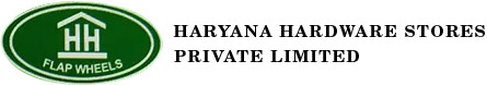 Haryana Hardware Stores Private Limited