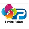 Savita Paints