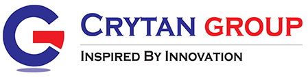 crytan group