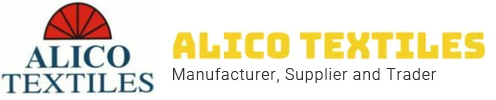 Alico textiles