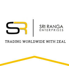 Sri Ranga Enterprises