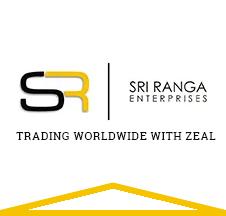 Sri Ranga Enterprises