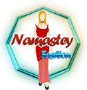 Namastey Ayurveda