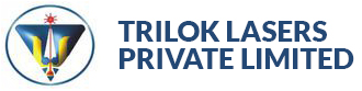 TRILOK LASERS PRIVATE LIMITED