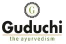Guduchi Ayurveda