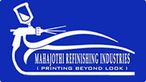 Mahajothi Refinishing Industries