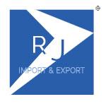 RJ IMPORT & EXPORT (INDIA)