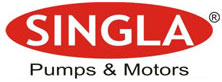 Singla Motors Pvt. Ltd