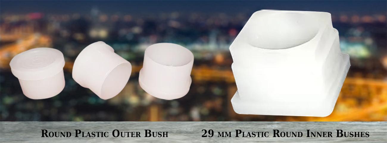 ASHFAQ PLASTICS