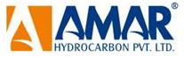 Amar Hydrocarbon Pvt. Ltd.