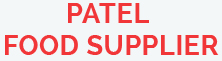 PATEL FOOD SUPPLIER