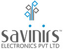 Savinirs Electronics Pvt. Ltd