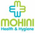 Mohini Health & Hygiene