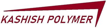 Kashish Polymer