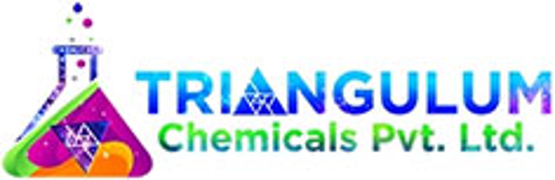 Triangulum Chemicals Private Limited