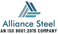 Alliance Steel