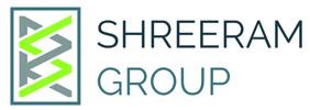 Shree Ram Exports