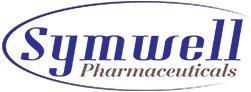 Symwell Pharmaceuticals