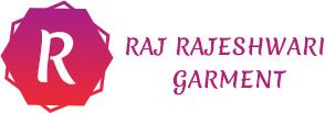 Raj Rajeshwari Garment