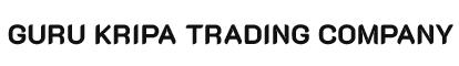 Guru Kripa Trading Company