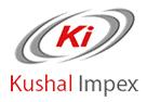 Kushal Impex
