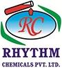 RHYTHM CHEMICALS PVT. LTD.