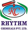 RHYTHM CHEMICALS PVT. LTD.