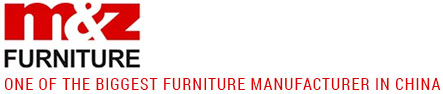 M&Z FURNITURE CO., LTD.