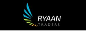 Ryaan Traders