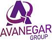 Avanegar Shayan Hamta