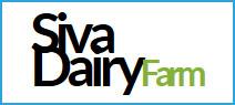 Siva Dairy Farm