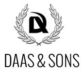 Dass & Sons