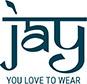 JCM Fashion