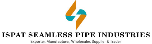 Ispat Pipe Industry