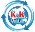 K K Steel
