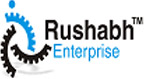 Rushabh Enterprise