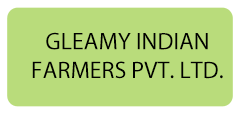 GLEAMY INDIAN FARMERS PVT. LTD.