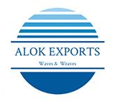 Alok Exports