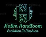 Halim Handloom