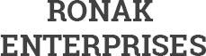 Ronak Enterprises