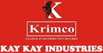 Kay Kay Industries