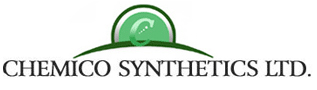 Chemico Synthetics Ltd