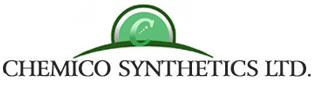 Chemico Synthetics Ltd