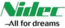 Nidec Sankyo Taiwan Corporation