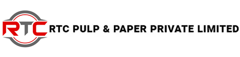 RTC PULP & PAPER PRIVATE LIMITED