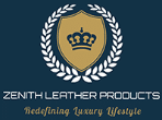 Zenith Leather Products