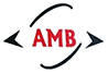 AMB ELECTRONIC SYSTEM TECH PRIVATE LIMITED