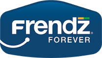 FRENDZ FOREVER APPLIANCES (INDIA)