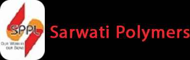 Sarwati Polymers Pvt. Limited