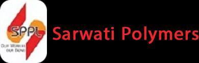 Sarwati Polymers Pvt. Limited